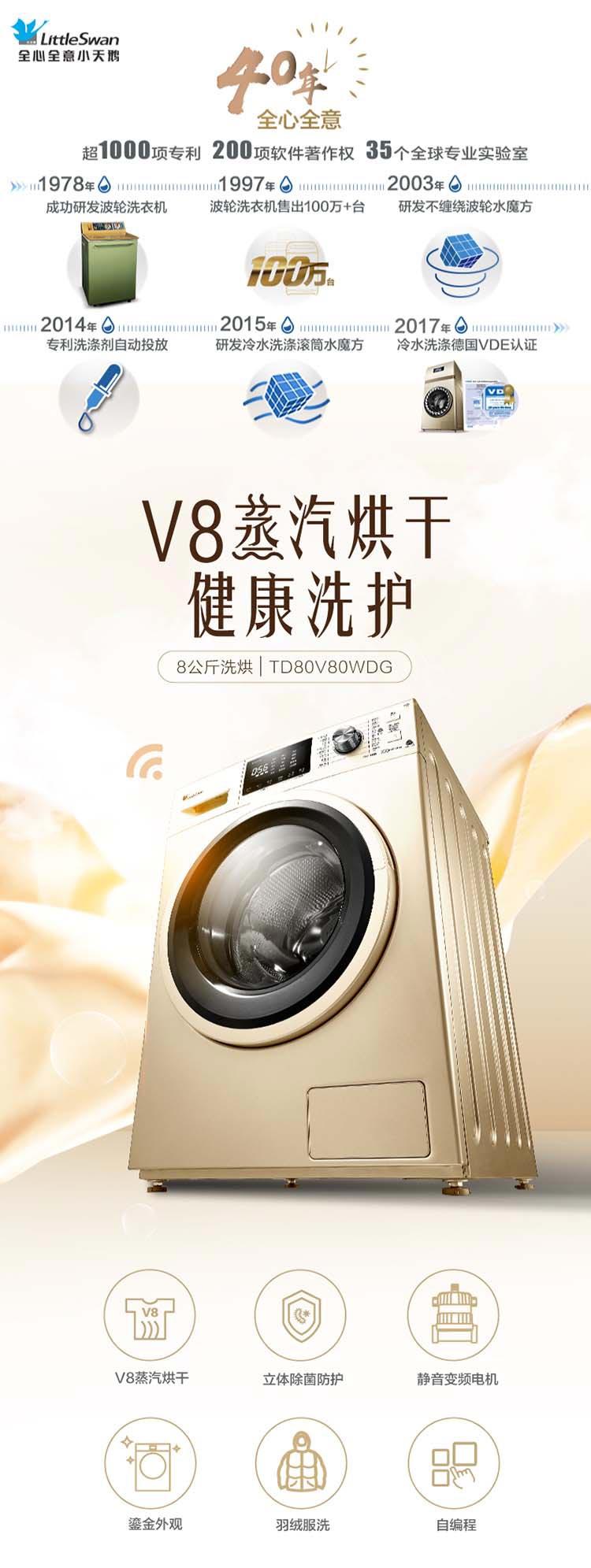 TD80V80WDG-750_01.jpg