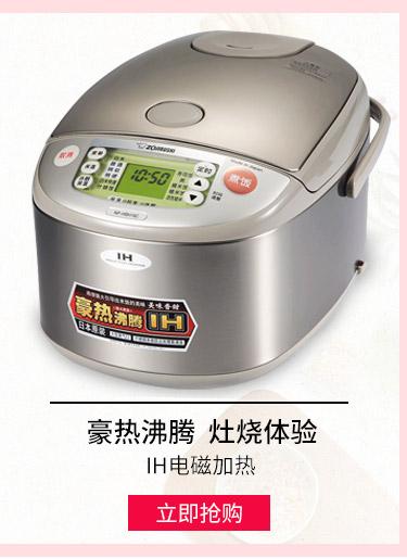 象印(ZO JIRUSHI)电热水瓶家用 四段保温电热水壶 ...-京东