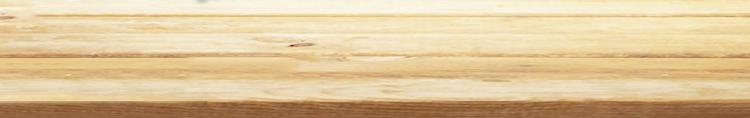 森海塞尔 Sennheiser  HD 4.50BTNC 无线蓝牙耳机黑色-京东