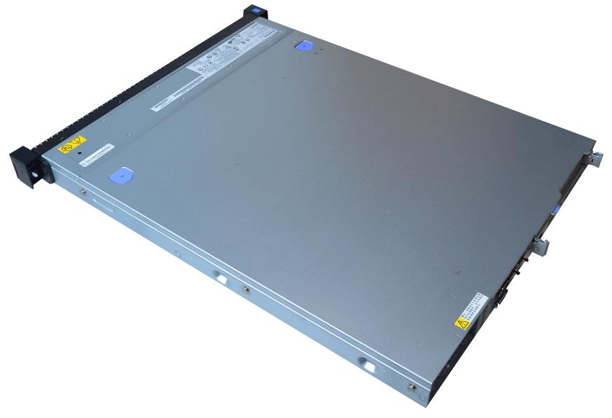 联想(Lenovo)IBM服务器 x3250m5 5458i...-京东