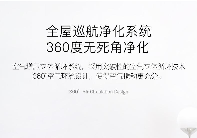780-2_01.jpg