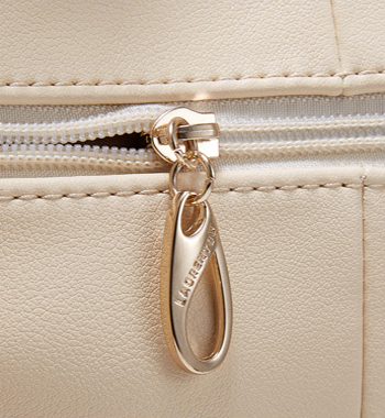 Túi xách nữ GUCCI G 323671 AOOJG 5535 - ảnh 43