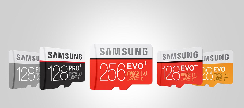 三星(SAMSUNG)32GB