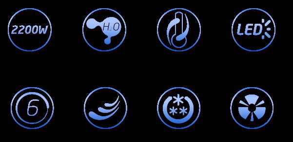 logo 标识 标志 设计 矢量 矢量图 素材 图标 601_293