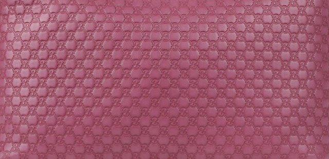 Túi xách nữ GUCCI G 323671 AOOJG 5535 - ảnh 35
