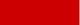 【京東超市】寶優妮密封罐雜糧儲物罐塑料防潮密封罐干貨食物收納盒6件套DQTZ03-京東