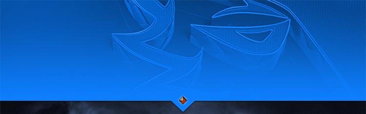 赛德斯(Sades)烽影键鼠套装 电脑游戏机械键盘鼠标套装七彩牧马人风格 绝地求生吃鸡利器(白色混光 青轴)-京东