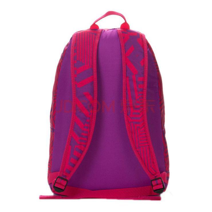 阿迪达斯adidas女式背包-z02522