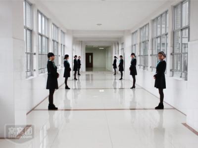湖南省直中医院女性体检套