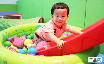 58元马博士婴儿洗澡游泳 京品惠北京站图片