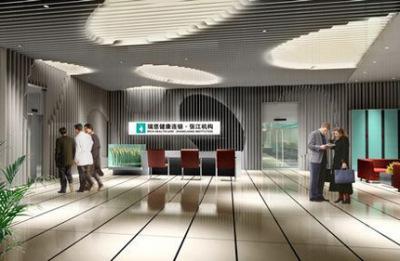 上海瑞慈体检官网_瑞慈体检948元体检生活服务拉手网北京站