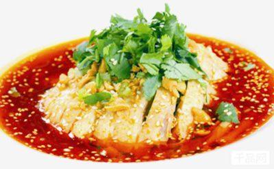 三鲜豆腐汤:   结合各种鲜香美味的豆腐汤,真可以说是汤浓味美,口