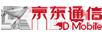 徐州手机靓号_【京东通信号卡】京东通信 5元手机卡靓号(徐州)联通网络,无 ...