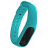MI Wristband2 LED Dsplay Screen / Time Displaying/ Waterproof Pedometer