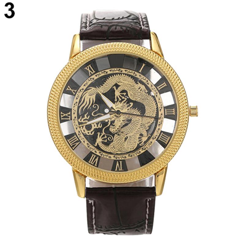 Часы наручные мужские копии известных брендов