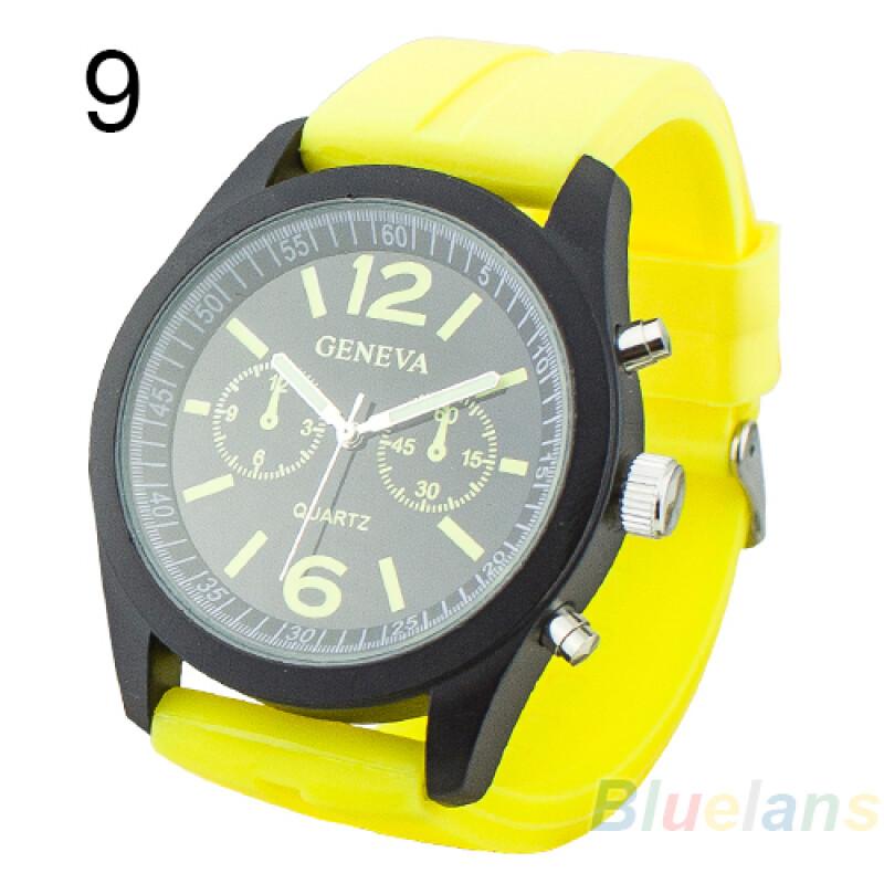 Швейцарские часы в Екатеринбурге купить по низким ценам в