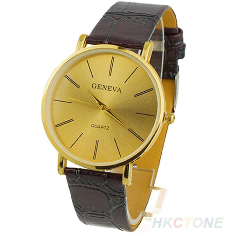 Часы Omega Genve Цены на - chrono24comru