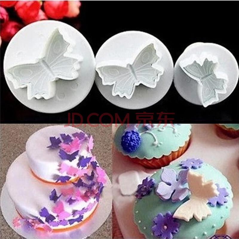 Купить оптом украшения для тортов
