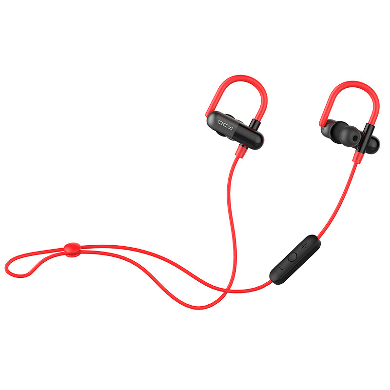 QCY QY11 QCY Wireless Sports Stereo Bluetooth Headset Music Headset General Type In-ear Type