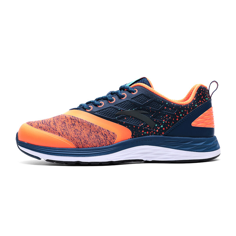 Anta Running Shoes Online