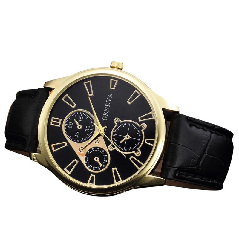 Мужские наручные часы Orlando: 200 грн - часы в
