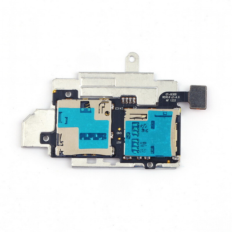 TechCredo How to fix a damaged SD card on an Android