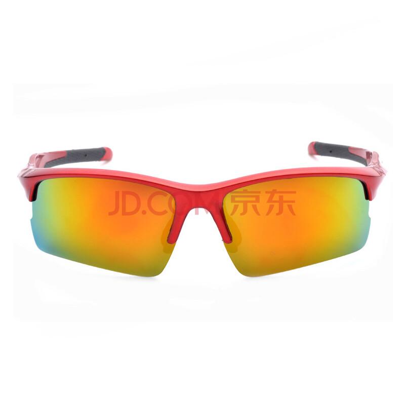 Солнцезащитные очки uv