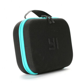 New Portable Original Xiaomi Yi Bag Case For Mi Yi Action Camera Waterproof Case Xiaoyi Storage Camera Bag Xiaomi Yi Accessories
