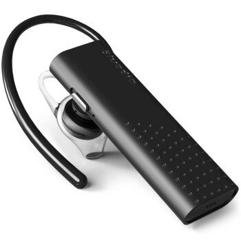 Bluedio DF7 Bluetooth V4.1 Wireless Headset Multiple Connection for Smartphone Tablet PC