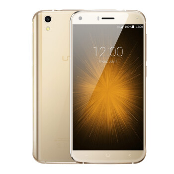 Umi London Smartphone 1G RAM+8GB ROM