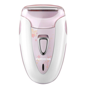 FLYCO FS7209 Women's Electric Shaver Wet & Dry