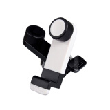 Phone Accessories-Universal Car Air Vent Phone Holder Mount for iPhone 6/6Plus/5S Galaxy S5 S4 HTC LG on JD