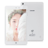 Tablets-Chuwi Hi8 8inch IPS Android 4.4 & Windows10 32GB Bluetooth Tablet PC White EU on JD