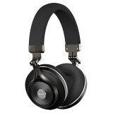 Portable Audio & Video-Bluedio T3 Wireless Bluetooth 4.1 Stereo Headphones with Mic/Micro SD Card Slot on JD