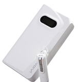 -Aiyovi 3 in 1 Portable Power Bank Charger Detachable Bluetooth Headset BT05 on JD
