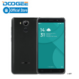 All Categories-Doogee F7 mobile phones 5.5Inch FHD 3GB RAM+32GB ROM Android6.0 MTK6797(Helio X20) Deca Core 2.3Ghz 13.0MP 3400mAH WCDMA LTE on JD