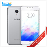 All Categories-Meizu m3 note   3g ram+ 32g rom M681C / M681Q on JD