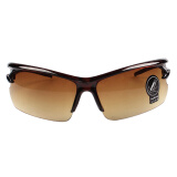 Men's Sunglasses-Driving Sunglasses Men Summer Style on JD