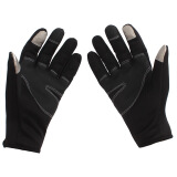 Men's Accessories-TUYUE Full finger sports military gloves mountaining anti-slip gloves on JD