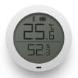 Original Xiaomi Mijia Bluetooth Hygrothermograph High Sensitive LCD Screen Hygrometer Thermometer Sensor Use With Mijia App