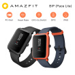 New Original Xiaomi Mi Huami Amazfit Bip Smart Watch 1.28 Smartwatch Pace Lite Bluetooth 4.0 GPS GLONASS Heart Rate 45 Days IP68