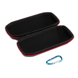 Portable Travel Bag Case Hard Cover Pouch For JBL Pulse Bluetooth Speaker