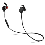 Pioneer PIO ONE Stereo Bluetooth Sports Headphones with Microphones