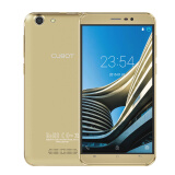 CUBOT Note S 3G Quad Core Phone Android 5.1 MTK6580 1.3GHz 5.5 inch 2GB + 16GB Dual Camera GPS OTG WiFi