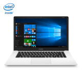 CHUWI LapBook Windows 10 Laptop 15.6' 4GB/64GB Intel Cherry Trail Z8350 Quad Core 1.84GHz FHD Screen 1920*1080