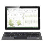 Aoson R106 Small Star T2 10.1 Inch 2-in-1 Tablet PC (Intel Z8350 4G +64G Genuine Win10 WITHOUT KEYBOARD)