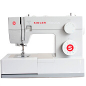 Sewing-【Jingdong Supermarket】 wins home SINGER home electric multi-function sewing machine 4423 on JD
