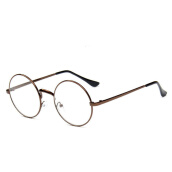 Other Accessories-New  Vintage frames  glasses  Men and women Girl Lady Ultra-light Myopic Frames Full Frame Optical on JD