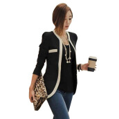 Suiting & Blazers-Women Suiting Casual Blazer for Women on JD