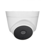 Security & Protection Products-Cotier IR-Cut 2pcs LED Mini Camera CCTV 960P AHD Camera Security Surveillance on JD